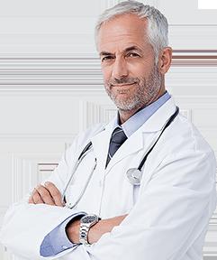 Лечение алкоголизма в наб челны наркологическая клиника признаки скорого алкоголизма-симптомы з